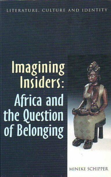 Imagining Insiders